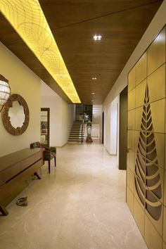 Entrance Corridor False Ceiling Design Entrance Design Entrance Ideas Online Tfod Foyer Pin On Interior Entryway Hall Corridor Entrance Decor Decorating Lobby Hotel Nox Picture Gallery Corridor Ceiling Design Living Room, False Ceiling Design, Interior Design Living Room, Wooden Ceiling Design, Main Door Design, Entrance Design, Entrance Foyer, House Entrance, Entrance Ideas