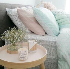 @αυвreyтαтe_ ☾♡ | Piezas | Pinterest | Einrichten Und Wohnen, Zuhause Und  Wohnideen