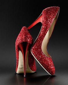 Hot High Heels, High Heels Stilettos, Womens High Heels, Stiletto Heels, Shoes Heels, Pumps, Louboutin Shoes, Buy Shoes, Prom Heels
