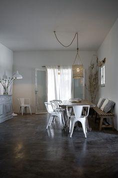 CAN STANGA, rental villa in  Formentera 09