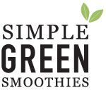 Simple Green Smoothies Lots of green smoothie recipes