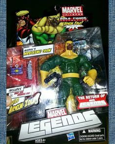 #Marvel #Legends #arnim #Zola #Series #Wrecking #Crew  #Hasbro #actionfigures #action #figures #figuras #ação #villains #viloes #comics #Quadrinhos #spiderman #avengers #vingadores #toys