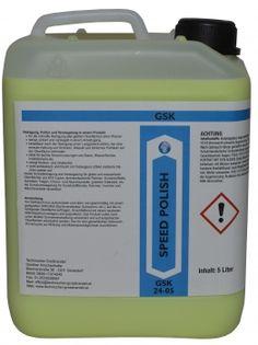 - Glas u. Limousine, Plexus Products, Aluminium, Container, Polish, Fett, Amazon, Cargo Van, Adhesive