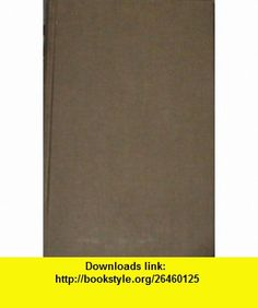 Das Silmarillion (9783608935240) John Ronald Reuel Tolkien, Christopher Tolkien , ISBN-10: 360893524X  , ISBN-13: 978-3608935240 ,  , tutorials , pdf , ebook , torrent , downloads , rapidshare , filesonic , hotfile , megaupload , fileserve