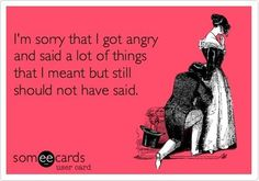 Yeah....crap. this is me.