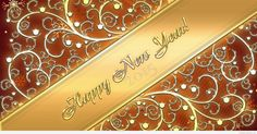Celebrate the Happy New Year 2015 by sending New Year Wishes, Messages, Cards and Greetings to your loved ones. Description from 2015greetingcards.org. I searched for this on bing.com/images
