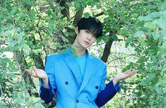 X Picture, Picture Credit, Jinyoung, K Pop, Bae, Future Photos, Debut Album, Photo Cards, Cute Boys
