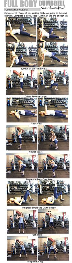 Blood pressure can be reduced with resistance training