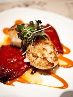 The 14 Best Spanish Restaurants in America : Curate Asheville, NC
