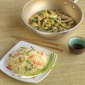 1000+ images about Lemongrass Recipes on Pinterest | Lemongrass ...