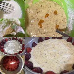 Hummus, Camembert Cheese, Dairy, Ethnic Recipes, Food, Recipes, Bebe, Essen, Meals