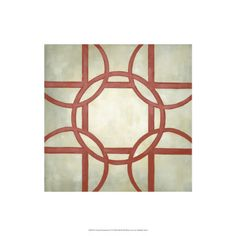 World Art Group, Classical Symmetry II, Chariklia Zarris