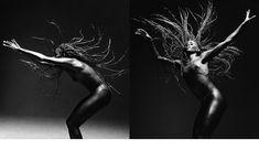 Thierry Le Gouès - Photography