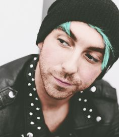 All Time Low. Omg dirty laundry came out this morning and I'm already in love