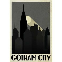 Image result for batman building template ...