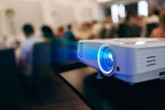Tech Beast Now: the latest projector guides and tech specs for all home theatre needs Pico Projector, Cinema Projector, Best Projector, Short Throw Projector, Rental Solutions, Company Values, Best Tv, Homescreen
