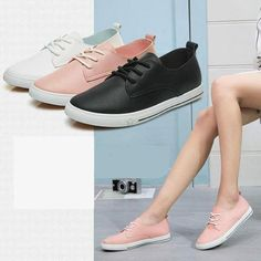 6d484306e Women Casual Shoe – Rebel Style Shop Rebel Fashion, Rebel Style, Casual  Shoes,
