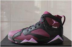 a0222ce8ce7 19 Best Nike Air Jordan 7 images | Air jordan shoes, Colorful shoes ...