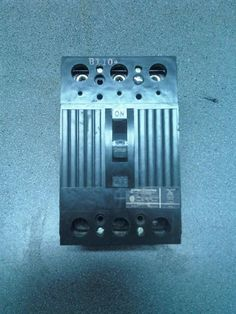 Distributor for brand new ge with the lowest prices for distributor for brand new ge with the lowest prices for ted136060wl breakers by general electric circuit breakers pinterest sciox Choice Image
