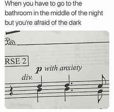 53 Fresh Memes That Will Make You Giggle Openly Funny Band Memes, Marching Band Memes, Band Jokes, Funny Relatable Memes, Funny Jokes, Music Jokes, Music Humor, Funny Music, Orchestra Humor