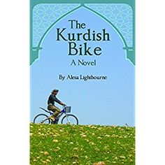 "#BookReview of #TheKurdishBike from #ReadersFavorite - https://readersfavorite.com/book-review/the-kurdish-bike  Reviewed by Betty Taylor for Readers' Favorite  Books having to do with the Middle East always interest me, and especially those set in Iraq. This is a region that the author says is ""older than the flood."" It is a land that has been ruled at one time or another by the Assyrians, the Sumerians, Akkadians, Babylonians, Persians, Greeks, Parthians, Romans, Islamic Arabs, Mongols…"