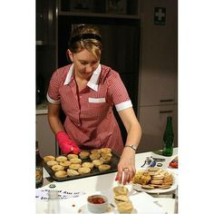 How to Write Your Own Home Economics Curriculum