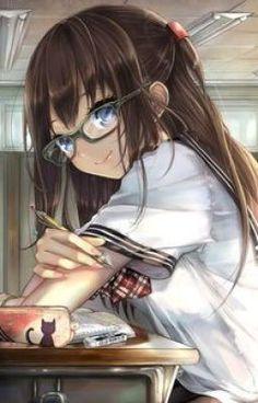 """Leer """"lo que siento lo que pienso - CUANDO LLUEVE"""" #wattpad #otros"""