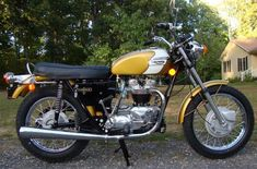 Randy's Cycle Service & Restoration in Central Virginia. Specializing in vintage & classic motorcycles - all makes & models. Triumph Motorcycles, Indian Motorcycles, Triumph Motorbikes, Triumph Bonneville T120, Mv Agusta, Automobile, Bobber, Ducati, Motocross