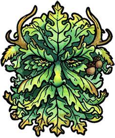 https://i.pinimg.com/236x/e2/83/83/e2838399402fcdb6441badfef606b1a5--green-man-tattoo-ideas.jpg