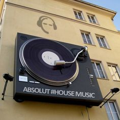 Mikes mix 1 by kobe10uk on SoundCloud