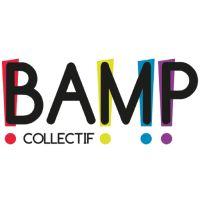 22 mai 2014: entrevue du mois sur femmesansenfant.com par le collectif Bamp.: tribune pour des infertilités fertiles, France.
