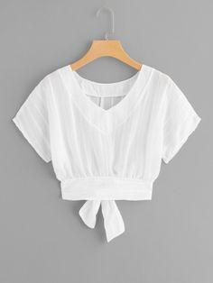 Vestidos Faldas De En 503 Ropa Blusas Mejores Imágenes Ideas PtwxqSa