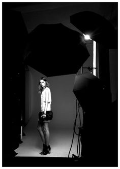 Tiger of Sweden. Follow us behind the scenes on the Spring/Summer 2014 photo shoot. The collection hit our store in the beginning of next year. Summer 2014, Spring Summer, Tiger Of Sweden, Love Fashion, Photo Shoot, Behind The Scenes, Store, Collection, Tent