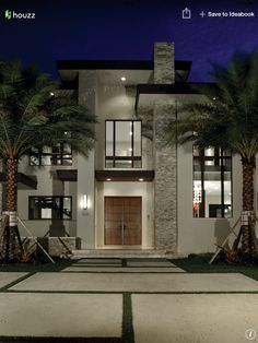 contemporary home decor ideas hollywood waterfront contemporary exterior other metro barron development corp