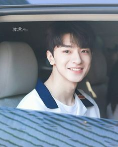 Handsome Faces, Handsome Boys, Medium Tv Show, Chines Drama, Web Drama, Cute Actors, Chinese Boy, Chinese Actress, Ulzzang Boy