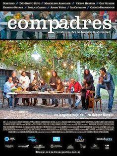 Ver Online Compadres   Español Latino   2013 ---> El Mejor Cine en Casa   Chillancomparte.com