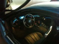 Bmw I8, Bike, Cars, Bicycle, Autos, Bicycles, Vehicles, Automobile, Car