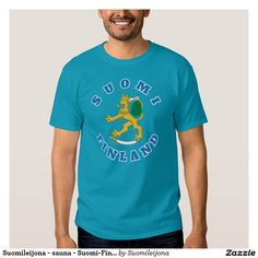 Your Custom Men s Basic Dark T-Shirt  suomifinland  tpaita  tshirt  suomi a461e0a6e8
