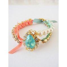 niita bracelet