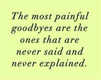 losing Friendship Quotes - Yahoo Image Search Results