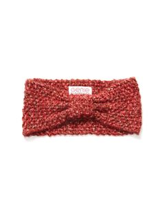 Britt Headband by Genie by Eugenia Kim at Gilt