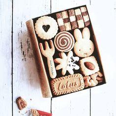 Summer Cookies, Fancy Cookies, Cute Cookies, Easter Cookies, Heart Cookies, Valentine Cookies, Birthday Cookies, Christmas Cookies, Dog Treat Packaging