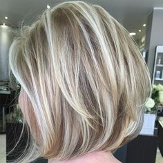 Details about Short Balayage Blonde Brazilian Human Hair Wigs Remy Full Lace Lace Front Wigs Dishwater Blonde, Blonde Balayage Bob, Short Balayage, Ash Blonde, Blonde Hair Over 40, Short Blonde Bobs, Long Bobs, Wavy Bobs, Blonde Wig