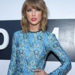 Reality TV Show Celebrity Gossip Celebrity News Celebrity Pictures #celebrity #gossip #shows http://entertainment.remmont.com/reality-tv-show-celebrity-gossip-celebrity-news-celebrity-pictures-celebrity-gossip-shows-2/  #celebrity gossip shows # Taylor Swift not will not only release a new record, 1989, she has also been appointed as the newest mentor for…