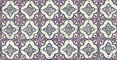 Nirvana Damson wallpaper by Albany