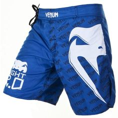 Venum Light 2.0 Fight Shorts * You can get more details by clicking on the image. (This is an affiliate link and I receive a commission for the sales) #OtherSports