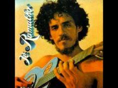 Zé Ramalho - 1978 (full album)