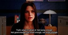 # one tree hill