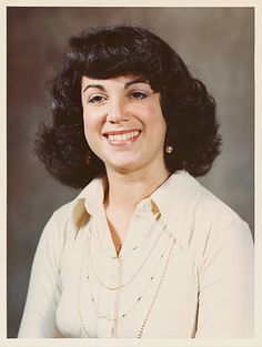 Judith A Resnik was one of the first five women admitted to the space program and died in the Challenger explosion in 1986 Space Shuttle Disasters, Meredith Macrae, Challenger Explosion, Christa Mcauliffe, Space Shuttle Challenger, Nichelle Nichols, Kennedy Space Center, Nasa Astronauts, Space Program