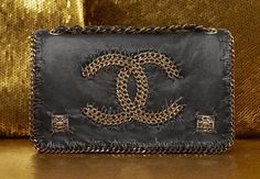 chanel-paris-byzance-embroidered-chain-evening-clutch